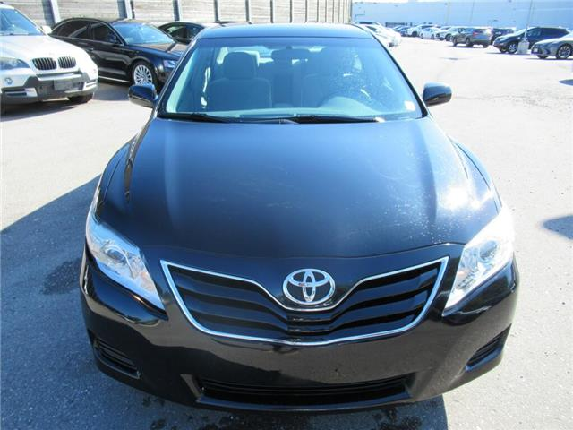 2011 Toyota Camry  (Stk: 16493A) in Toronto - Image 2 of 15