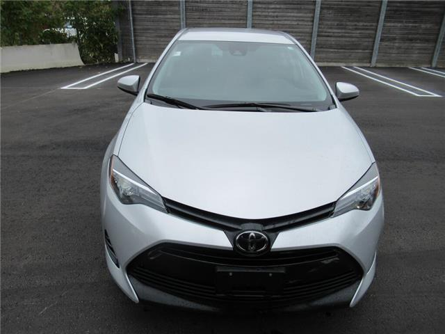 2019 Toyota Corolla  (Stk: 16539A) in Toronto - Image 2 of 20