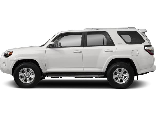 2019 Toyota 4Runner SR5 (Stk: 78691) in Toronto - Image 1 of 13
