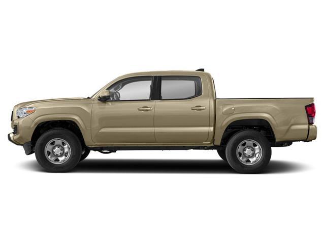 2020 Toyota Tacoma Base (Stk: 79441) in Toronto - Image 2 of 9