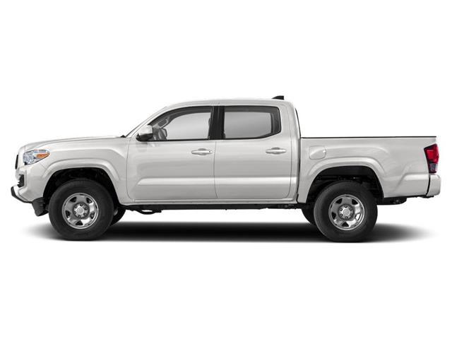 2020 Toyota Tacoma Base (Stk: 79491) in Toronto - Image 2 of 9