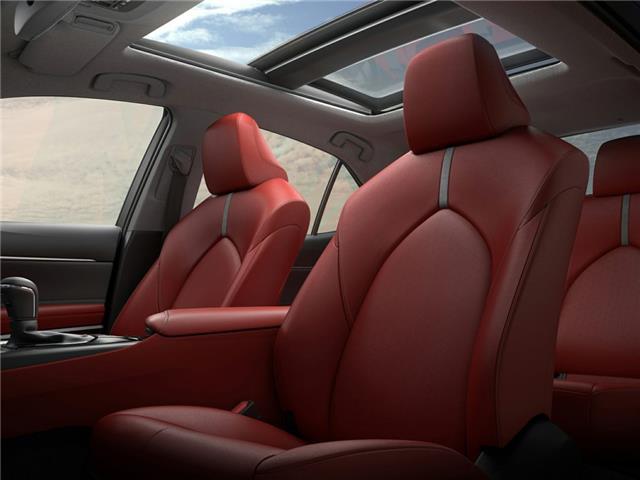 2019 Toyota Camry XSE V6 (Stk: 79273) in Toronto - Image 2 of 5