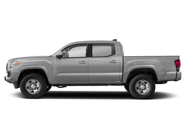 2020 Toyota Tacoma Base (Stk: 8233X) in Toronto - Image 2 of 9