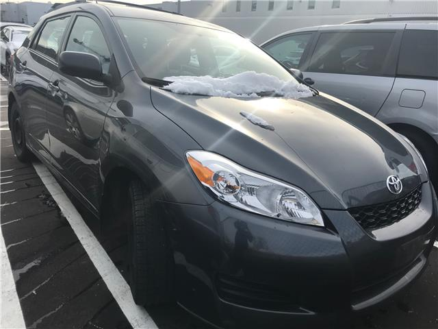 2010 Toyota Matrix Base (Stk: 16751A) in Toronto - Image 2 of 19