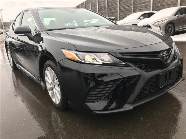 2019 Toyota Camry LE (Stk: 16864A) in Toronto - Image 2 of 29