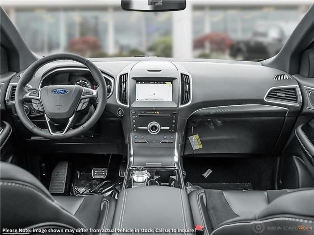 2019 Ford Edge ST (Stk: 9D2250) in Kitchener - Image 22 of 23