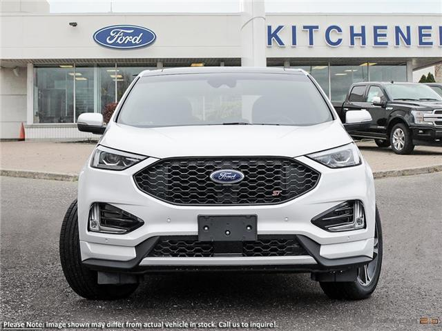 2019 Ford Edge ST (Stk: 9D1820) in Kitchener - Image 2 of 23