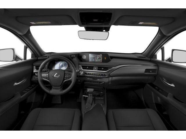 2019 Lexus UX 200 Base (Stk: L12166) in Toronto - Image 5 of 9