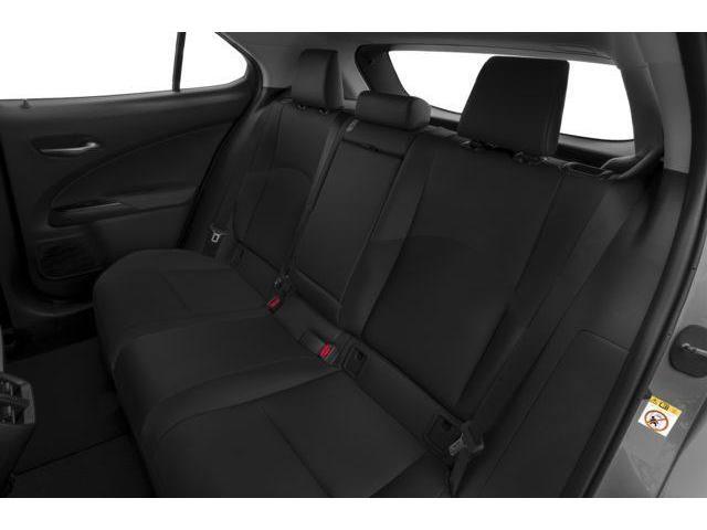 2019 Lexus UX 200 Base (Stk: L12166) in Toronto - Image 8 of 9