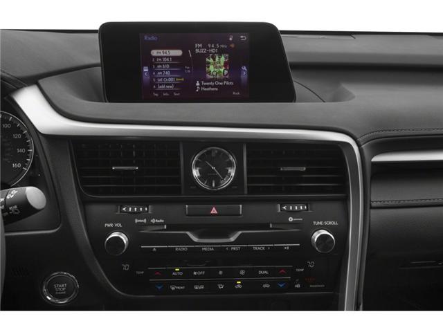 2019 Lexus RX 350 Base (Stk: L11904) in Toronto - Image 7 of 11