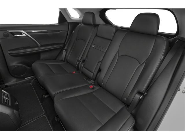 2019 Lexus RX 350 Base (Stk: L11904) in Toronto - Image 10 of 11
