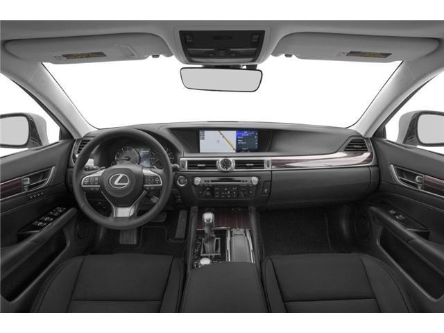 2019 Lexus GS 350 Premium (Stk: L12273) in Toronto - Image 5 of 9