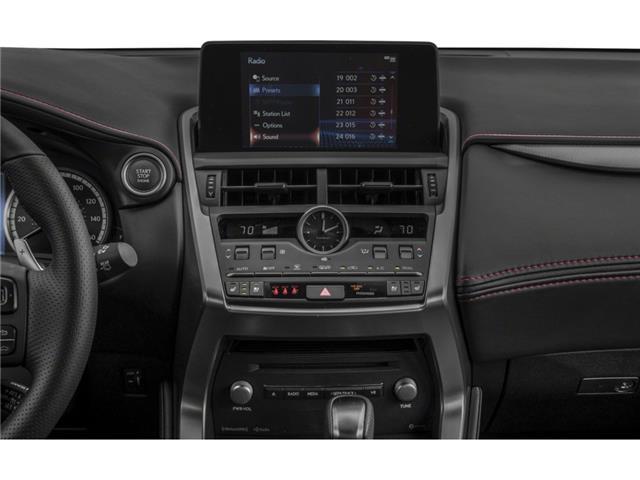 2019 Lexus NX 300 Base (Stk: L11886) in Toronto - Image 3 of 4