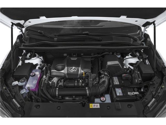 2019 Lexus NX 300 Base (Stk: L11886) in Toronto - Image 4 of 4