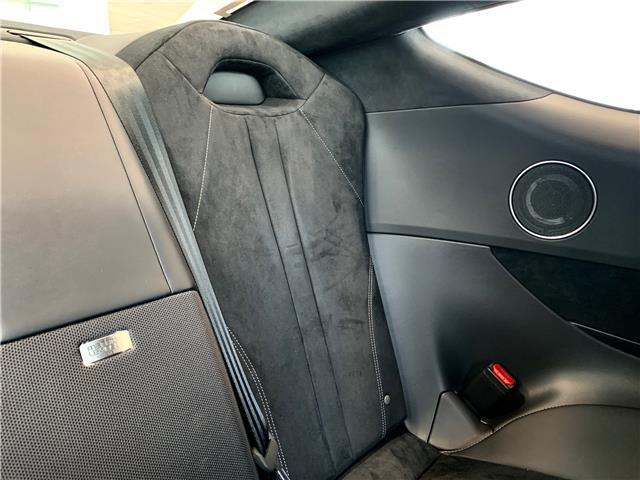 2019 Lexus LC 500 Base (Stk: L12124) in Toronto - Image 7 of 10