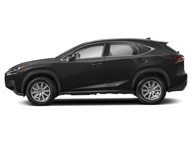 2020 Lexus NX 300 Base (Stk: L12390) in Toronto - Image 2 of 9