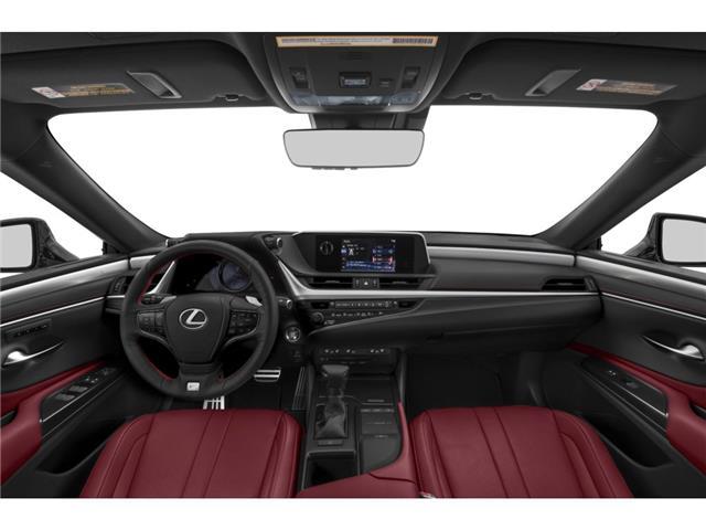2019 Lexus ES 350 Premium (Stk: l12184) in Toronto - Image 2 of 9