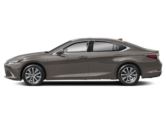 2020 Lexus ES 350 Premium (Stk: L12537) in Toronto - Image 2 of 9