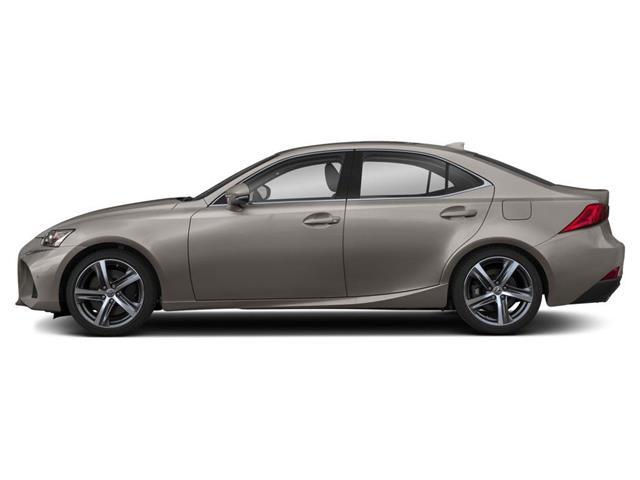 2020 Lexus IS 350 Base (Stk: L12637) in Toronto - Image 2 of 9