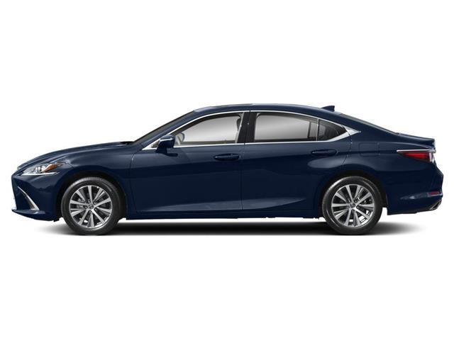2020 Lexus ES 350 Premium (Stk: L12640) in Toronto - Image 2 of 9