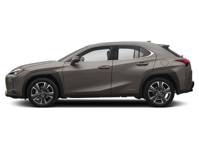 2020 Lexus UX 250h Base (Stk: L12673) in Toronto - Image 2 of 9