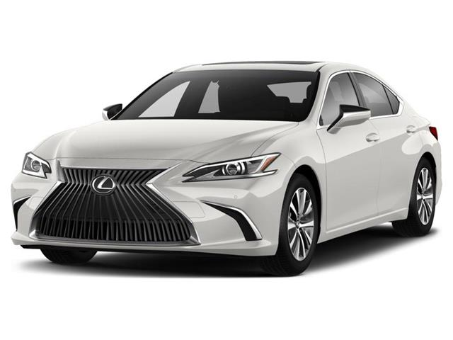2021 Lexus ES 250 Base (Stk: L12950) in Toronto - Image 1 of 3