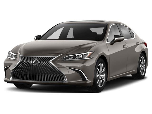 2021 Lexus ES 250 Base (Stk: L12968) in Toronto - Image 1 of 3