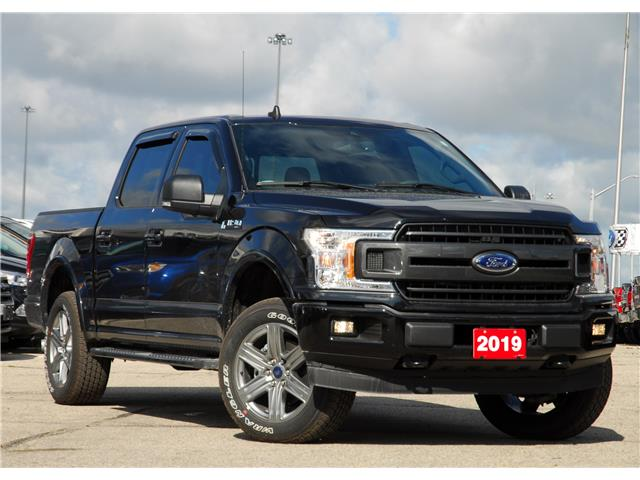 Ford Used Trucks >> Over 300 Used Cars Suvs Trucks For Sale Kitchener Ford