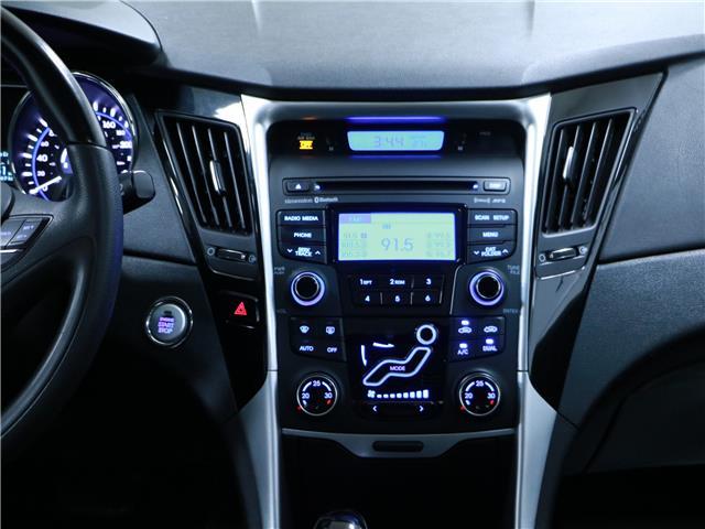 2013 Hyundai Sonata Limited (Stk: 195689) in Kitchener - Image 7 of 29