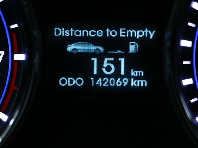 2013 Hyundai Sonata Limited (Stk: 195689) in Kitchener - Image 29 of 29