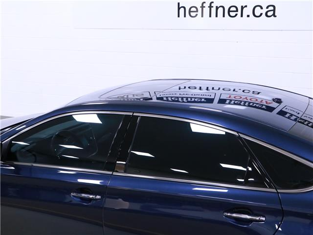 2015 Toyota Avalon XLE (Stk: 195791) in Kitchener - Image 25 of 31