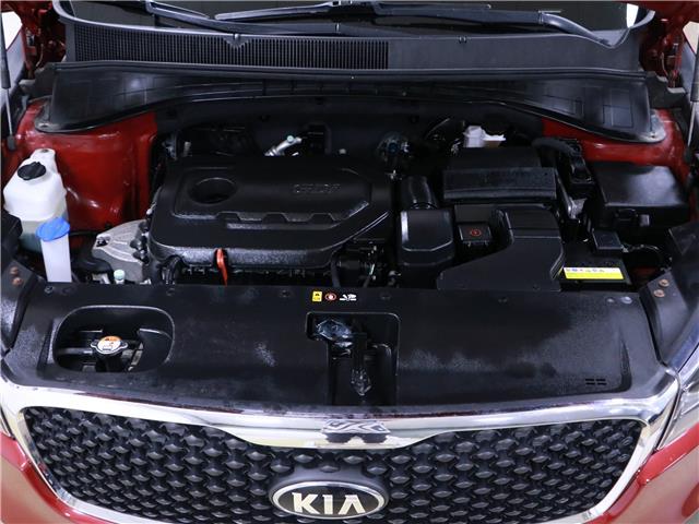 2017 Kia Sorento 2.4L LX (Stk: 195769) in Kitchener - Image 26 of 29