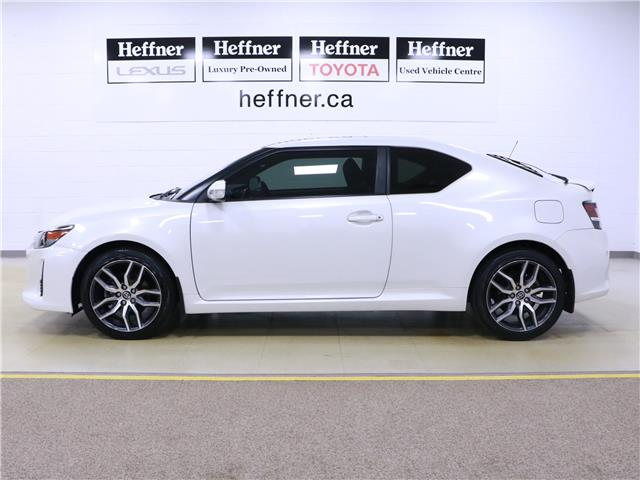 2016 Scion tC Base (Stk: 195758) in Kitchener - Image 2 of 28