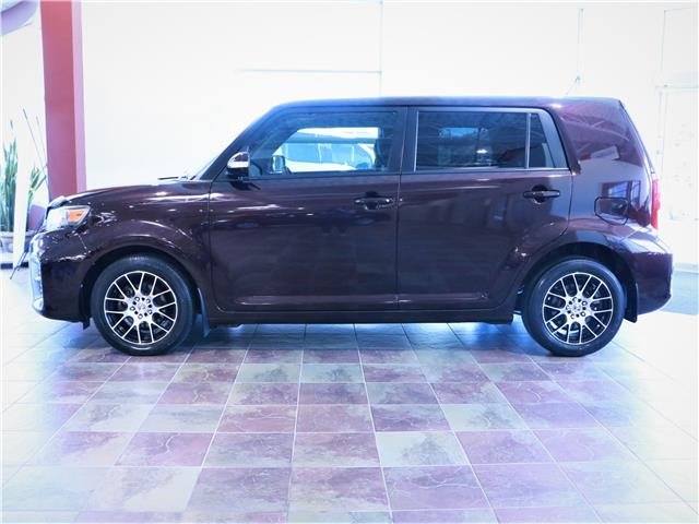 2013 Scion xB Base (Stk: 195886) in Kitchener - Image 2 of 27