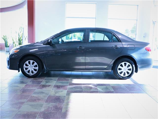 2013 Toyota Corolla CE (Stk: 195918) in Kitchener - Image 2 of 27