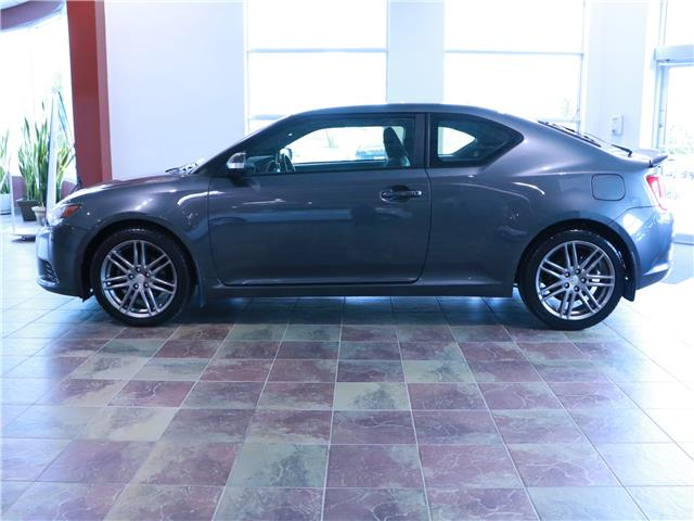 2013 Scion tC Base (Stk: 195774) in Kitchener - Image 2 of 26