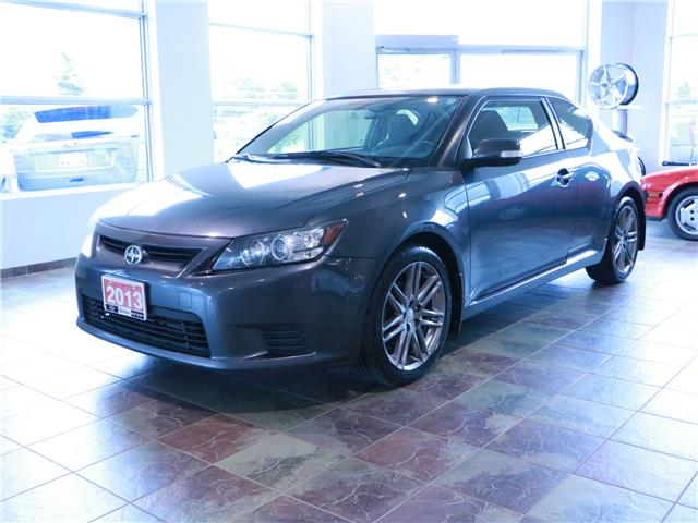 2013 Scion tC Base (Stk: 195774) in Kitchener - Image 1 of 26