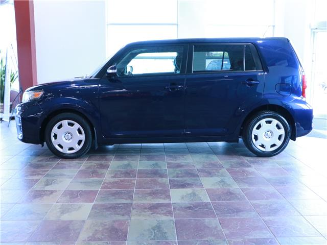 2013 Scion xB Base (Stk: 195964) in Kitchener - Image 2 of 27