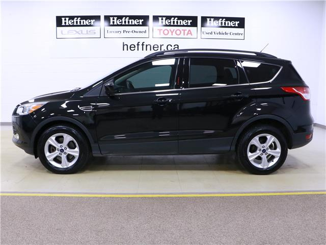 2014 Ford Escape SE (Stk: 196018) in Kitchener - Image 2 of 31