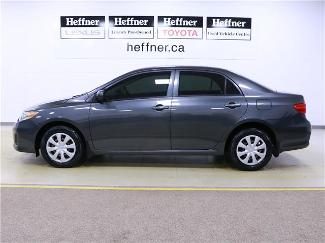 2012 Toyota Corolla CE (Stk: 196097) in Kitchener - Image 2 of 28
