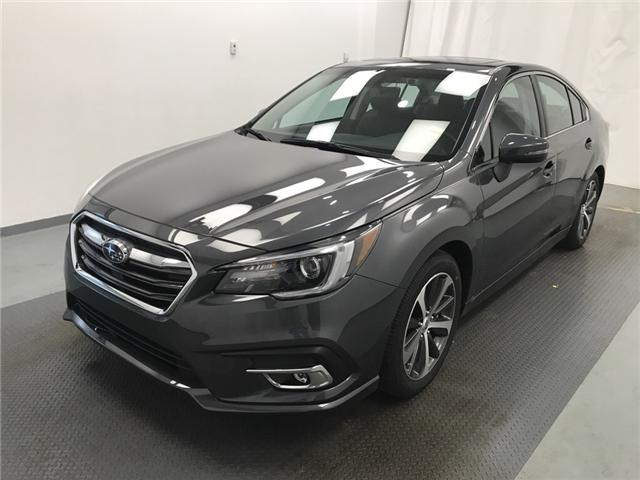 2019 Subaru Legacy 3.6R Limited w/EyeSight Package (Stk: 197133) in Lethbridge - Image 1 of 29
