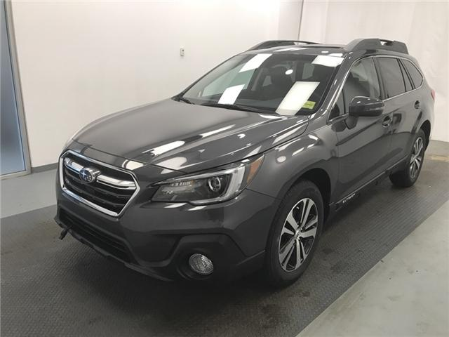 2019 Subaru Outback 2.5i Limited (Stk: 197171) in Lethbridge - Image 1 of 30