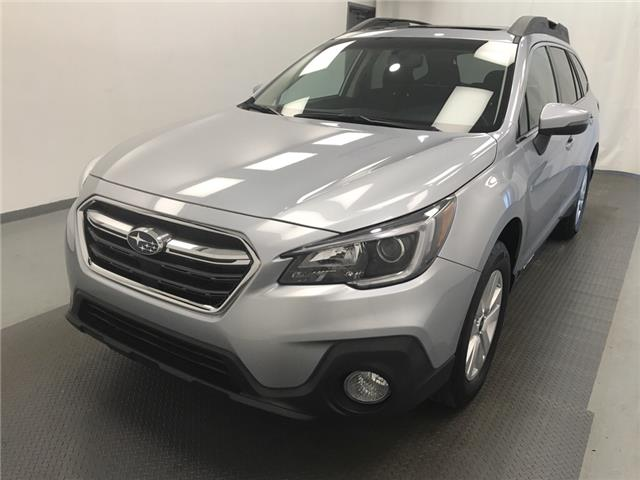2019 Subaru Outback 2.5i Touring (Stk: 197134) in Lethbridge - Image 1 of 25