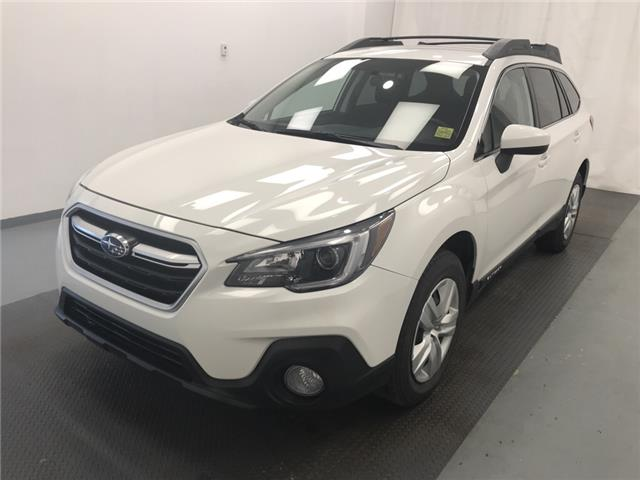 2019 Subaru Outback 2.5i (Stk: 200315) in Lethbridge - Image 1 of 26