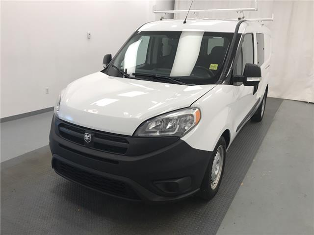 2015 RAM ProMaster City ST (Stk: 210292) in Lethbridge - Image 1 of 22