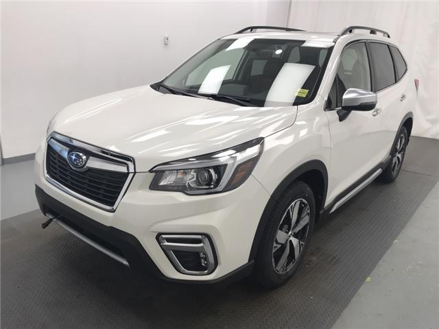 2019 Subaru Forester 2.5i Premier (Stk: 208162) in Lethbridge - Image 1 of 29