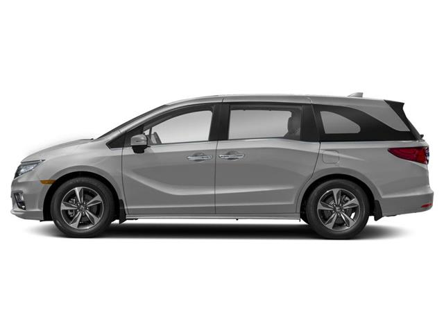 2020 Honda Odyssey Touring (Stk: 2200001) in Calgary - Image 2 of 9
