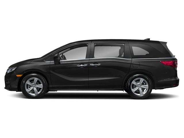 2020 Honda Odyssey EX (Stk: 2200016) in Calgary - Image 2 of 9