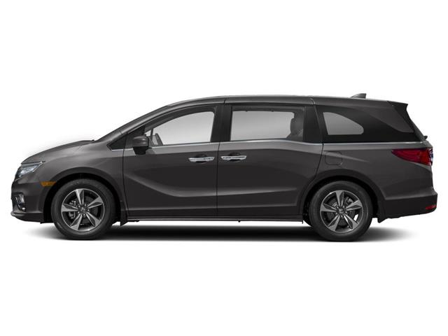 2020 Honda Odyssey Touring (Stk: 2200053) in Calgary - Image 2 of 9