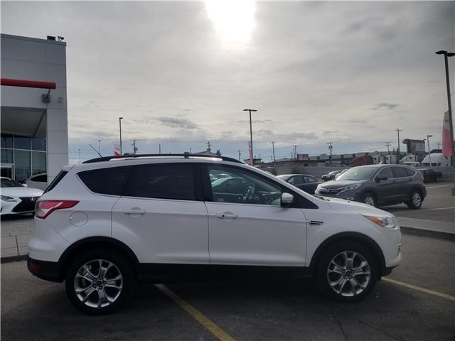 2013 Ford Escape SEL (Stk: U194255V) in Calgary - Image 2 of 26